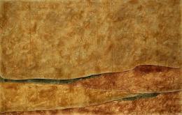 455-455sandsteinnordafrika.jpg