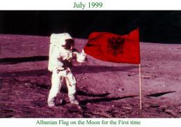 6145-6145shkolollialbanianflagon.jpg