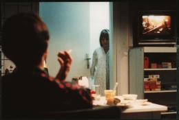Fragmente einer Chronologie des Zufalls (A/D 1994)