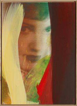 9708-9708uebermaltesfrauenportraet2008.jpg
