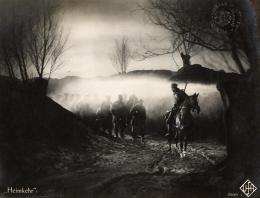 Heimkehr (1926)