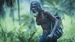 Charlie's Country, 2013, Rolf de Heer, Foto: National Film and Sound Archive of Australia Fotocredit: Österreichisches Filmmuseum