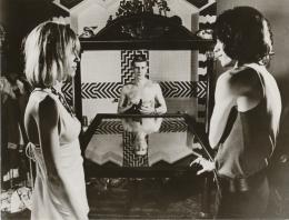 Performance (1970) (c) Österreichisches Filmmuseum