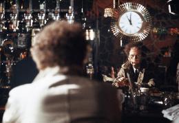 Bad Timing (1980) (c) Österreichisches Filmmuseum