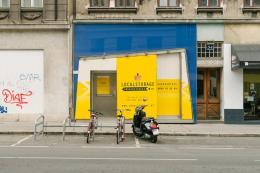 Foto: Klaus Pichler / Wien Museum