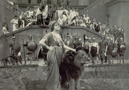 Veritas vincit (1918)