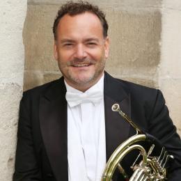 Andreas Binder, Ensemble Hielscher-Binder-Clemente