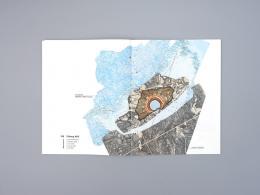 Atlas der unerforschten Gebiete