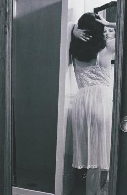 Cindy Sherman Untitled, Film Still, 1980 (© Albertina)