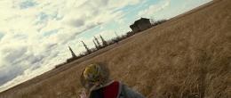 Szene aus Tideland (Bild: Screenshot)