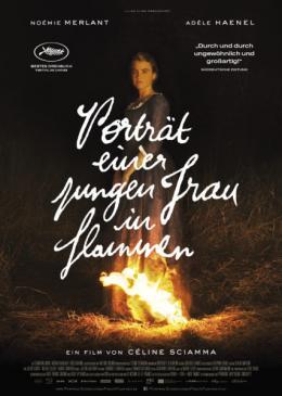 Das Plakat zum Film (Bild: zVg)