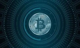 Erstmals kann ein Banksy-Kunstwerk mit Bitcoin bezahlt werden (Bild: Pixabay/ Pete Linforth)