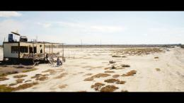 Bota (AL/IT/XK 2014) – Regie: Iris Elezi, Thomas Logoreci