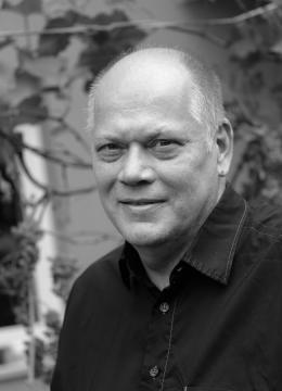 Christoph Cech