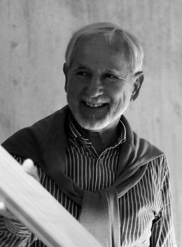 (c) Manfred Kohrs