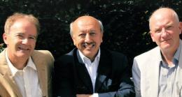 Trio Concertante Zürich