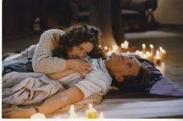 Das 10. Jahr (A 1995)