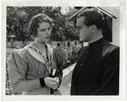Der Pfarrer von Kirchfeld (Jakob Fleck/Louise Fleck, A 1937)