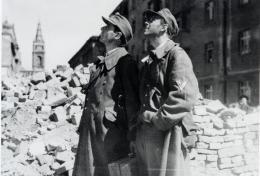 Der weite Weg (A 1946)