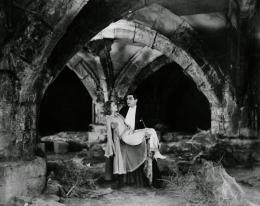 Dracula (Tod Browning, US 1931)