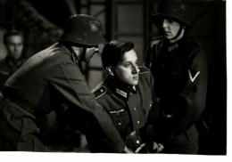 Duell mit dem Tod (A 1949)