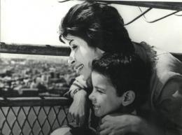 Fagr Yom Guedid (ET 1964)