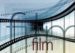 Die Kinobranche hat ein hartes Jahr hinter sich (Symbolbild: Pixabay/ Geralt)