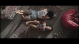 """Filmstill """"Baby"""" (c) Thais Drassinower"""
