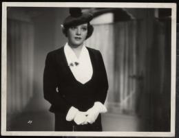 Fräulein Lilli (Robert Wohlmuth, A 1936)