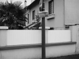 "Leon Kahane, ""Francois Carels 1916-1944"", 2019, s/w Fotografie © Leon Kahane"