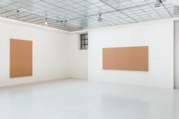 Ausstellungsansicht, 2019, courtesy Georg Kargl Fine Arts and the artists, Foto © kunst-dokumentation.com