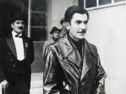 Gjeneral Gramafoni (Viktor Gjika, AL 1978)