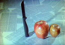 Gjera Qe Nuk Ndryshojne (Stefan Taçi, AL 1993)