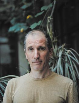 Texte aus der Isolation: Corona Blogs - Hans Platzgumers Lockdown Logbuch und Willibald Feinigs Texte aus der Zeit,  (c) Kurt Prinz
