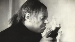 Tartüff (F. W. Murnau, D 1926)