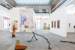 Foto: kunst-dokumentation.com © Belvedere, Wien, 2019