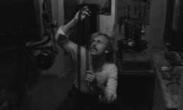 Im Lauf der Zeit (Wim Wenders, BRD 1976)