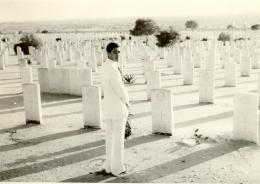 Iskandereya … Leh? (ET/Algerien 1978)