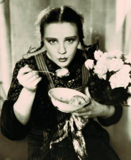 Katharina, die Letzte, Hermann Kosterlitz, A 1936