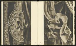 Details des Kefermarkter Altars, Stefan Kruckenhauser