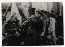 Kinder, Mütter und ein General (László Benedek, BRD 1955)