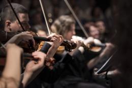 Schwer betroffen von der Coronakrise sind Live-Konzerte (Symbolbild: Pixabay/ Pexels)