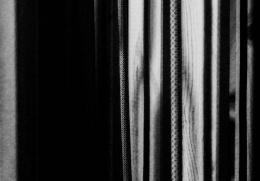 "Krater Fajan, Installation ""Viel TamTam um Nichts"", Modellstudie – © Krater Fajan"