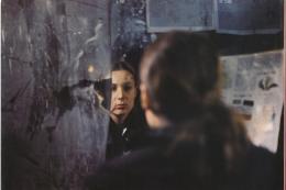 La Finacée Du Pirate (Nelly Kaplan, F 1969)