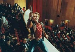 Last Action Hero (John McTiernan, US 1993)