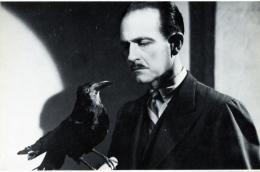 le corbeau (Der Rabe | Henri-Georges Clouzot, F 1943)