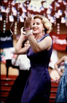 Lebenslinien: Marlene – Der Amerikanische Traum (A 1987)