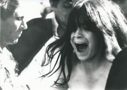 Lisice (Handschellen | Krsto Papić, YU 1969)