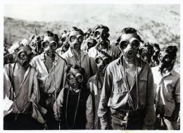Mali Vojnici (Kleine Soldaten | Bato Ćengić, YU 1967)