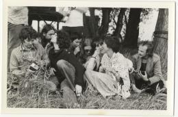 Mit Leib und Seele (A 1978)
